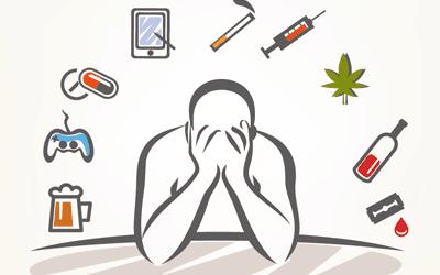Helhedsorienteret misbrugsbehandling