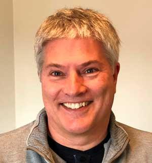 Jan Rimer
